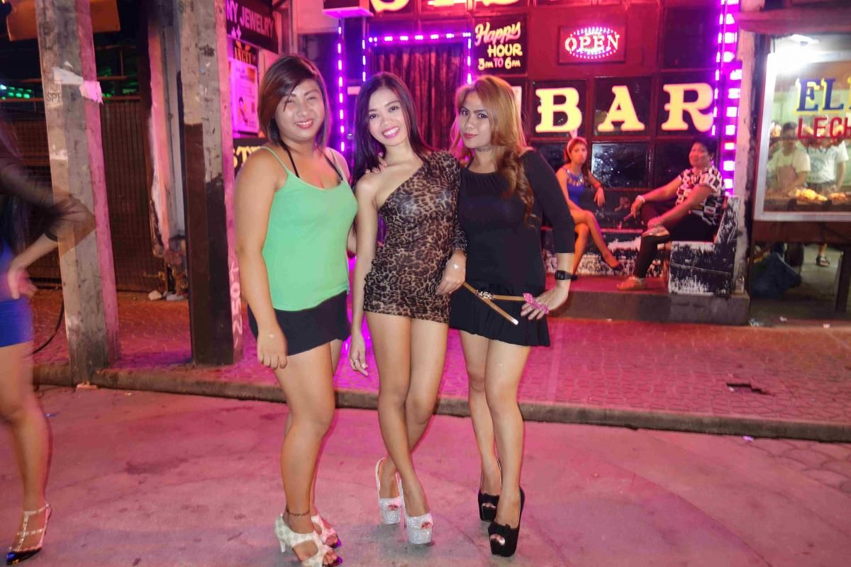 Buy Whores in Sabang (ID)