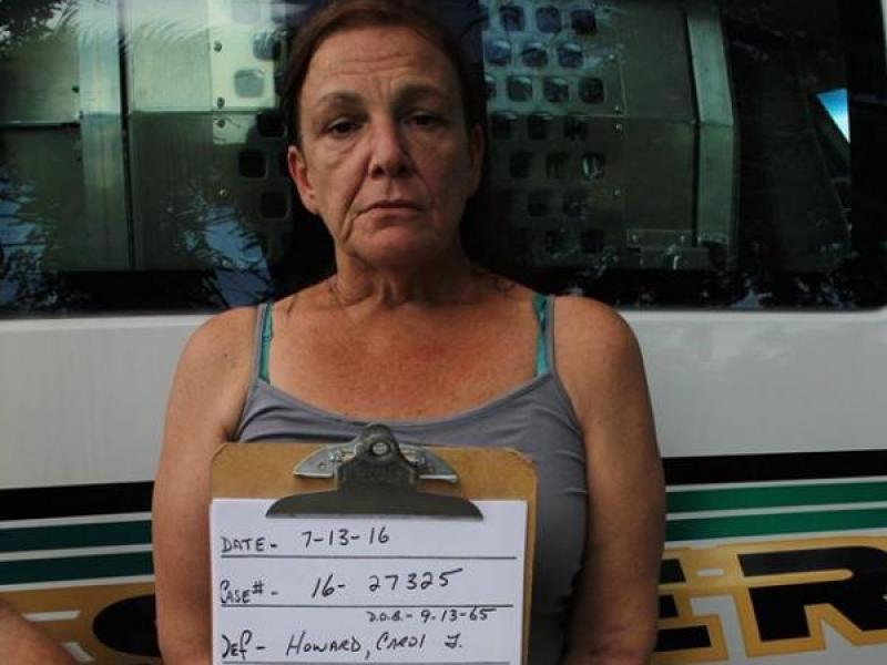 Springs, Gauteng prostitutes