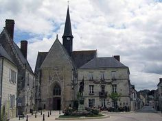 Where  find  a sluts in Sainte-Catherine, Quebec