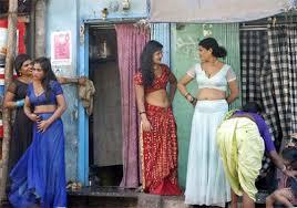 Prostitutes in Tagbilaran City, Philippines
