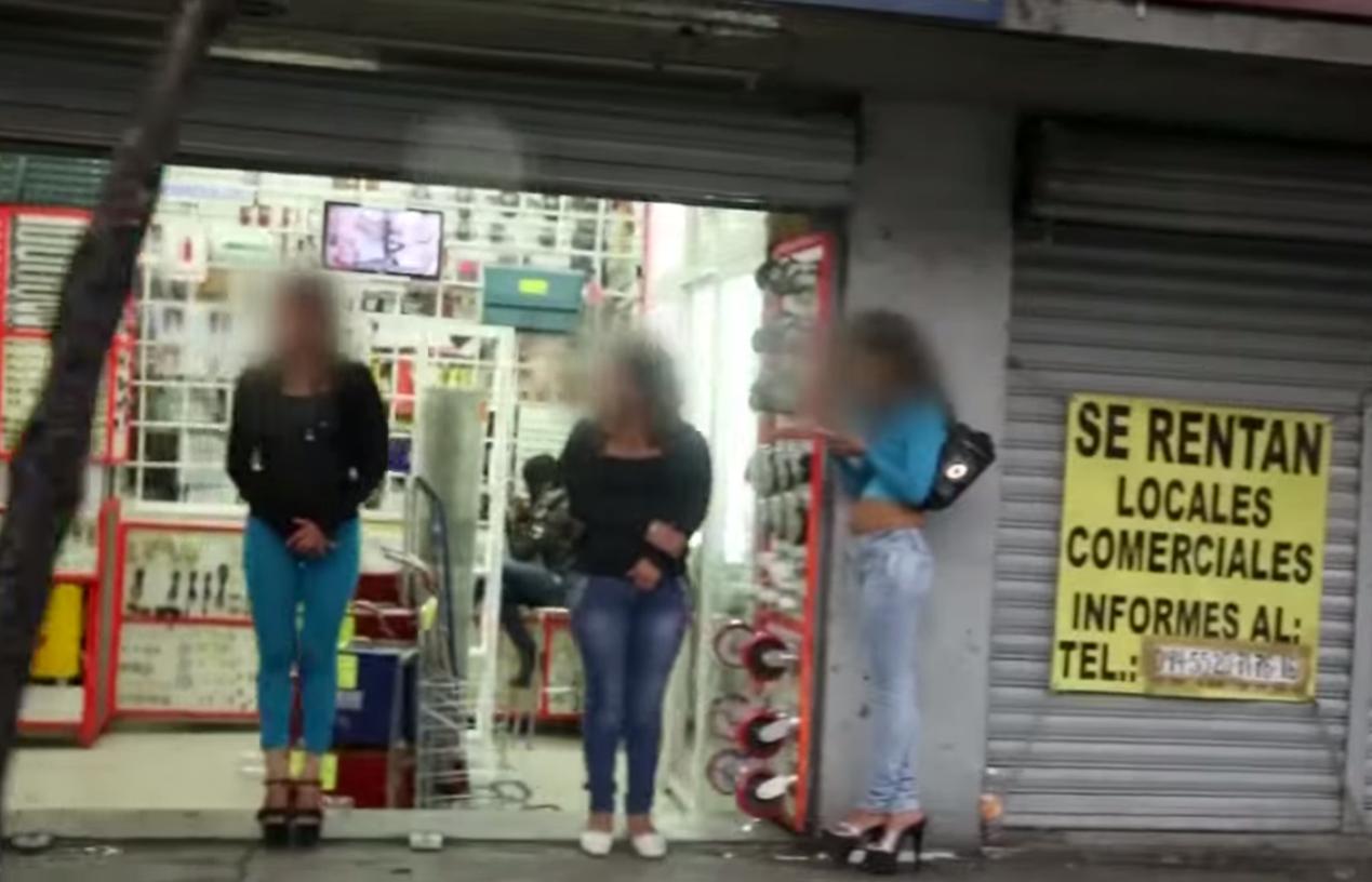 Telephones of Sluts in Valle Hermoso, Tamaulipas
