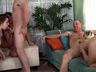 Arambagh, India sexual massage
