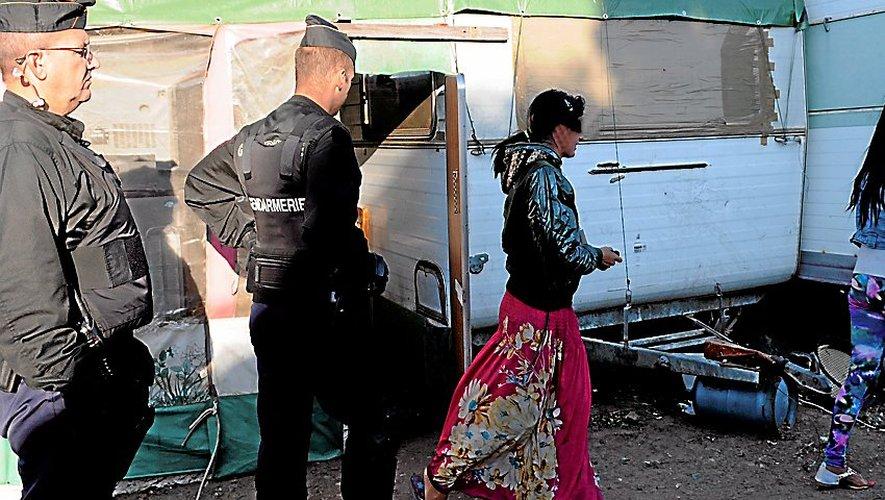 Prostitutes in Deux-Montagnes (CA)