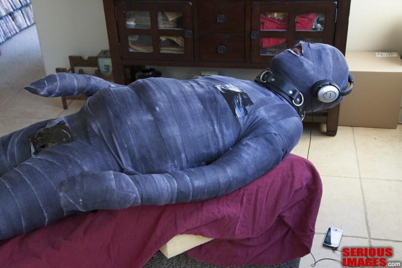 Port Saint Lucie, United States erotic massage