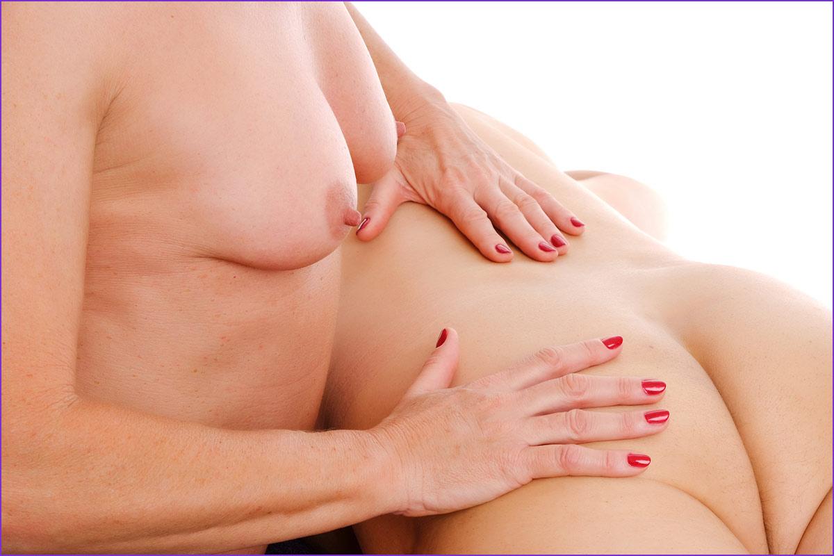 Royal Leamington Spa, England sexual massage