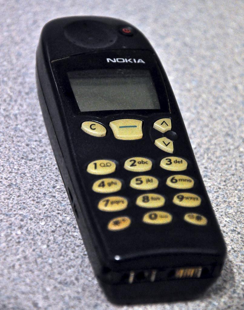Sluts in Nokia (FI)