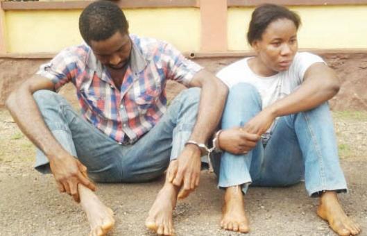 Gwarzo, Nigeria sluts