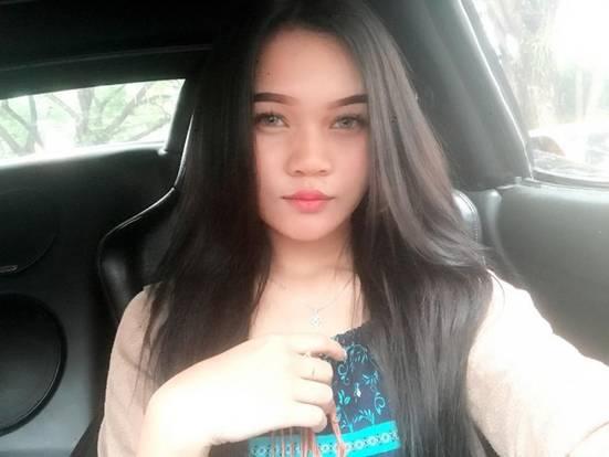 Segamat, Johor prostitutes