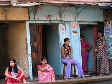 Whores in Nagpur, Maharashtra