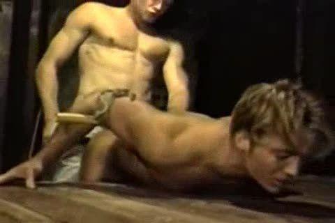 Sexual massage in Northfield (US)