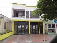 Where find parlors happy ending massage  in Pereira, Colombia