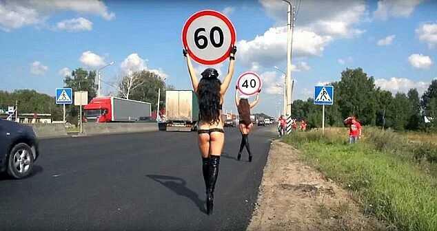Abaza, Khakasiya prostitutes