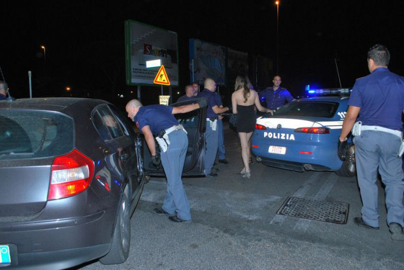 Where  find  a prostitutes in Chieti, Abruzzo
