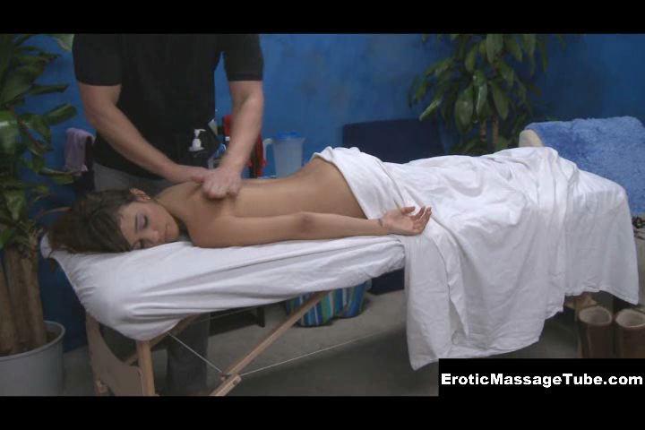 Nude massage in Bada Barabil, Odisha