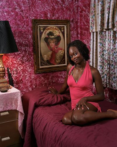 Buy Prostitutes in Edirne,Turkey