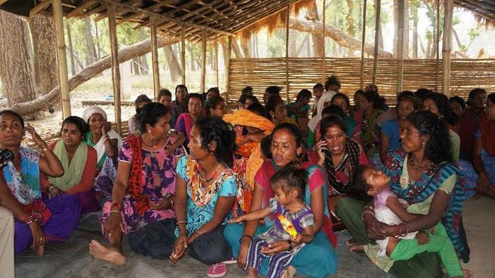 Sluts in Koch Bihar, West Bengal