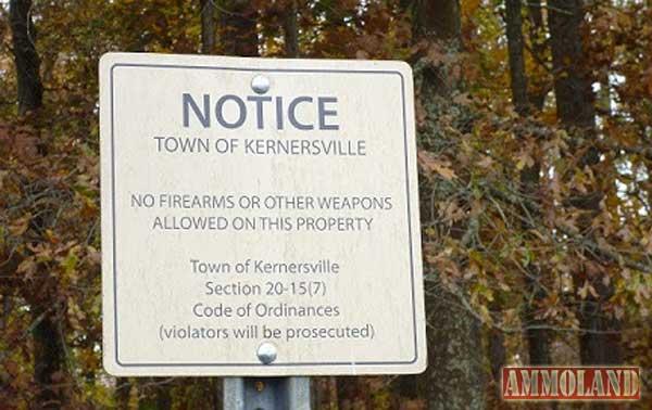 Find Prostitutes in Kernersville, North Carolina