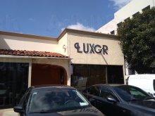Luxor, Luxor sexual massage