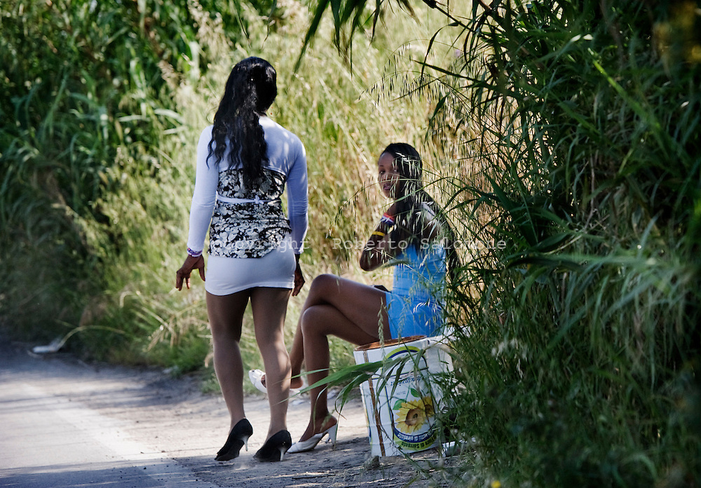 Find Girls in Prato, Tuscany