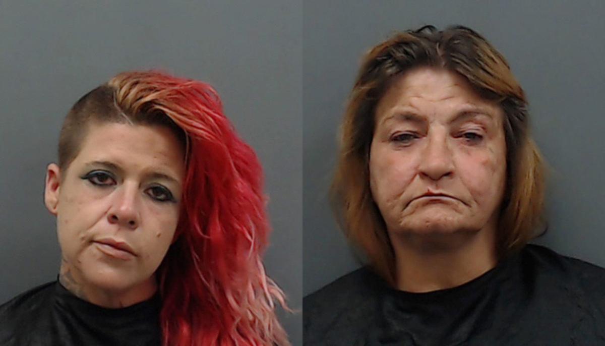 Sluts in Oakdale, United States