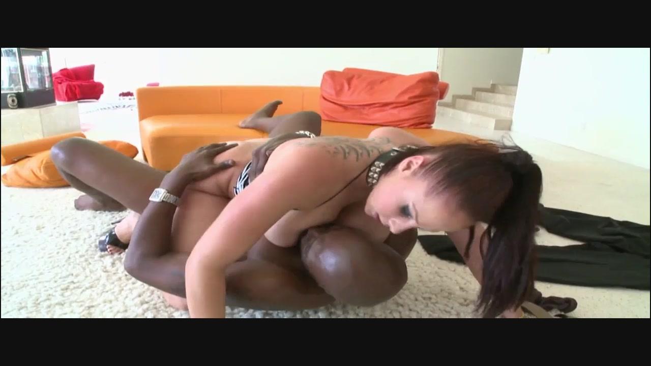 Issoire  (FR) erotic massage