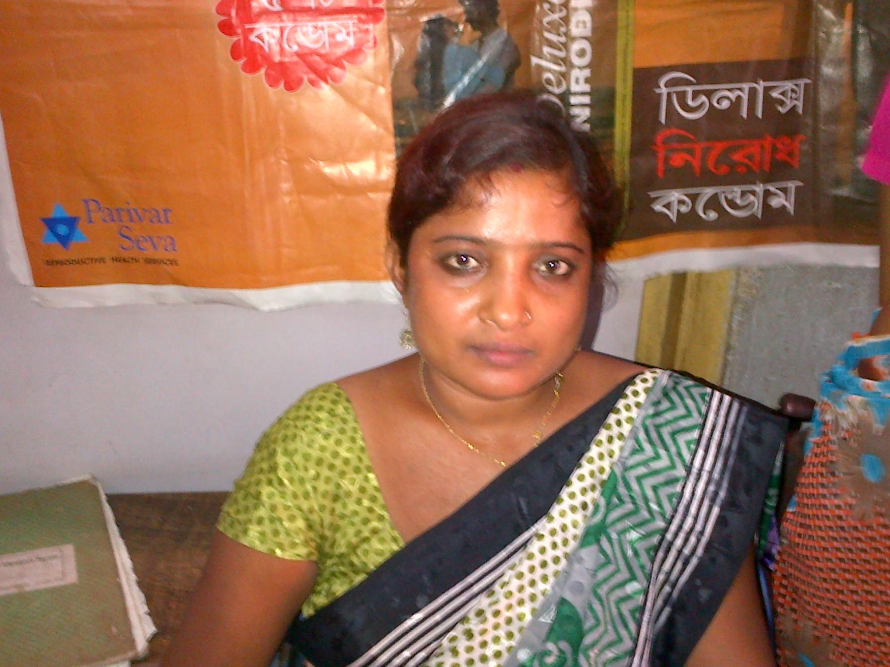 Buy Sluts in Hilsa,India