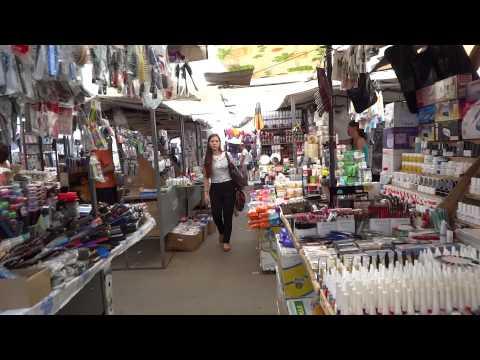 Where  buy  a girls in Vinnytsia (UA)