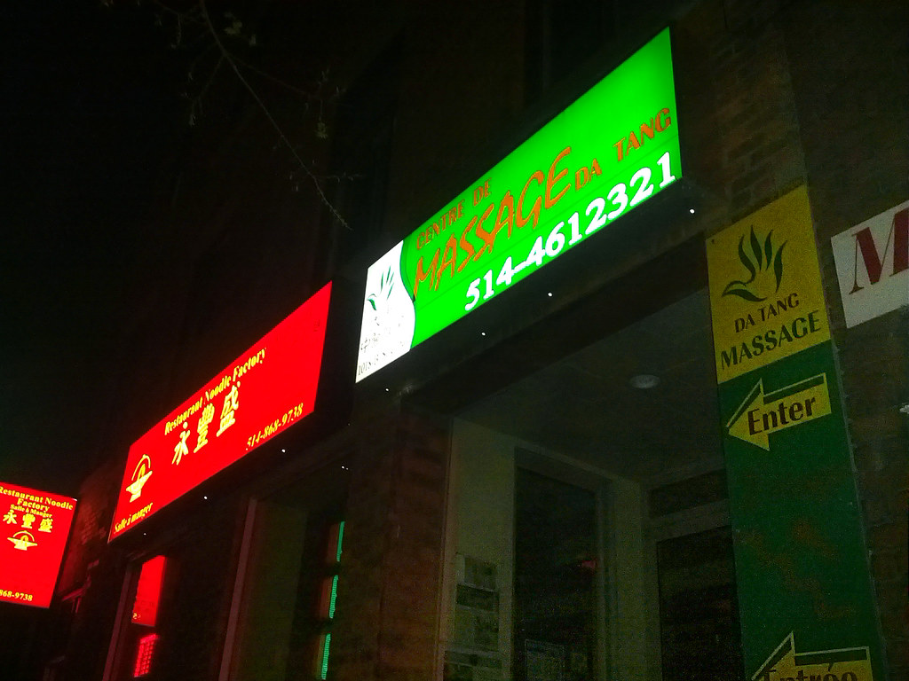 Telephones  of parlors happy ending massage  in Zarate  (AR)