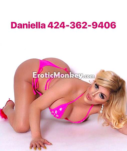 Where find parlors happy ending massage  in West Covina, United States
