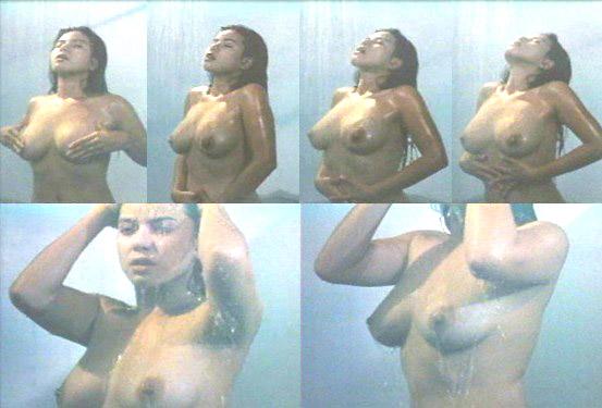 Telephones  of parlors erotic massage  in Prunedale, California