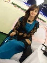 Buy Girls in Jaswantnagar (IN)