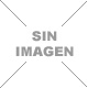 Chinandega, Nicaragua erotic massage