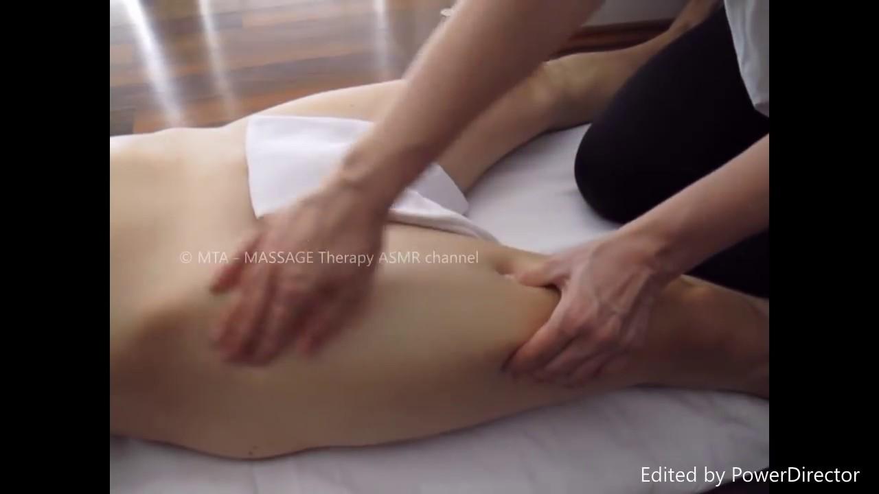 Amla  (IN) erotic massage