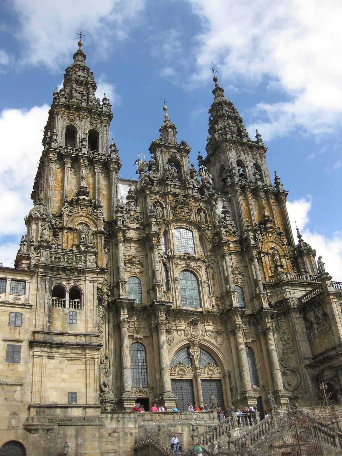 Compostela, Mexico whores
