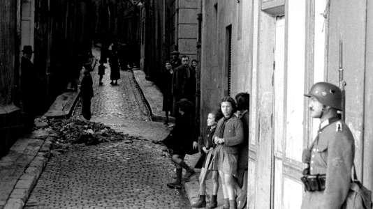 Prostitutes in Marseille 04, Provence-Alpes-Cote dAzur