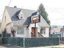 Oregon, United States erotic massage