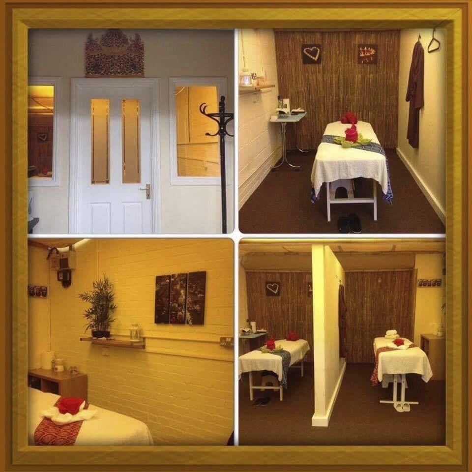 Stevenage, United Kingdom erotic massage
