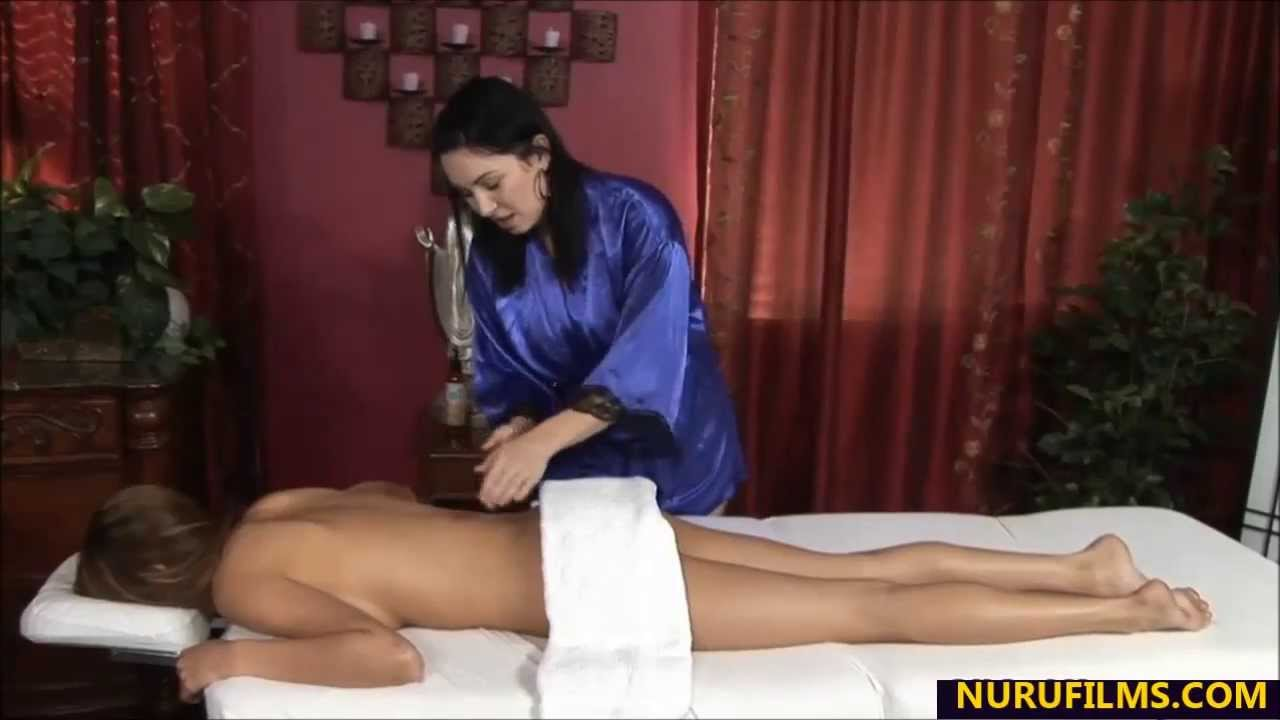 Happy ending massage in Vitoria, Brazil