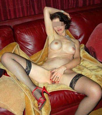 Where find parlors erotic massage  in Yutz  (FR)