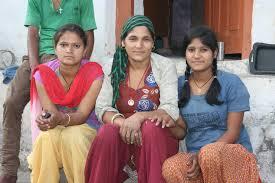 Buy Sluts in Sitarganj, Uttarakhand