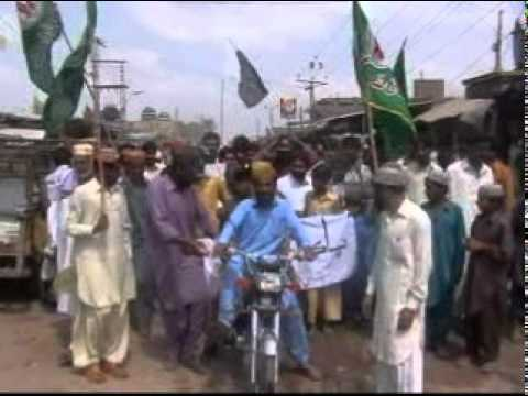 Chuhar Jamali (PK) sluts
