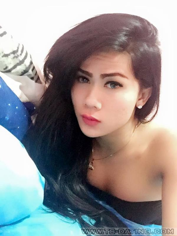 Escort in Bogor, West Java