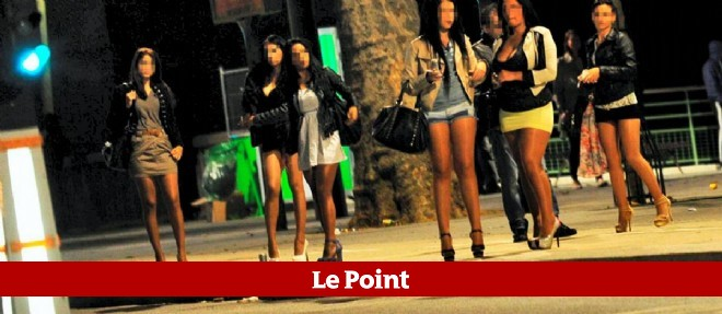 Where  find  a hookers in Bordeaux, France