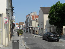 Bry-sur-Marne (FR) hookers