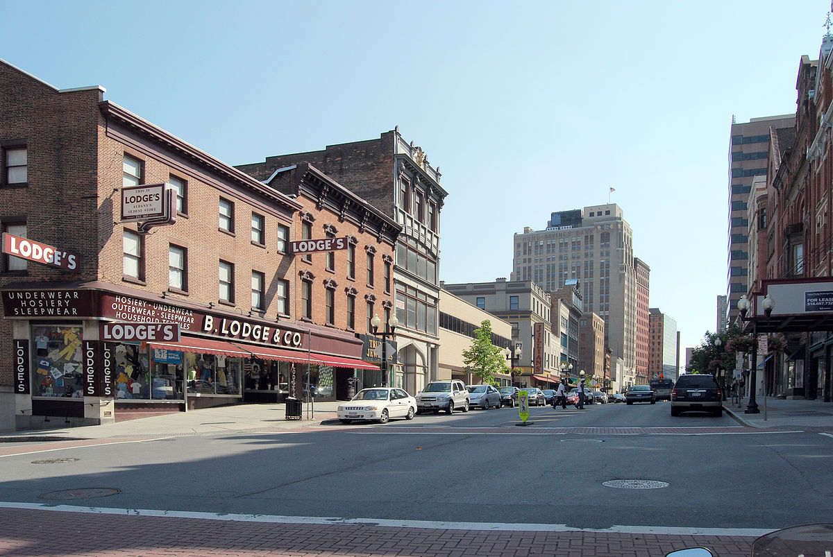 Where  buy  a prostitutes in Cortland, New York
