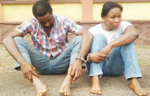Sluts in Gwarzo, Nigeria