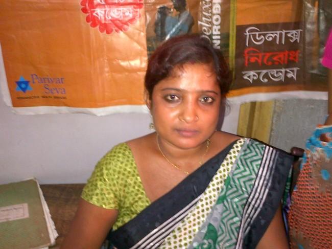 Buy Skank in Hilsa,India
