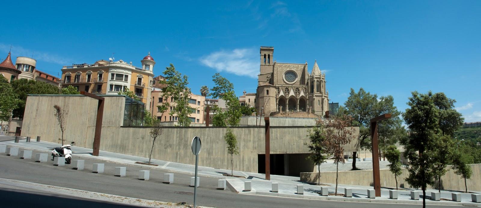 Where  find  a sluts in Manresa, Catalonia