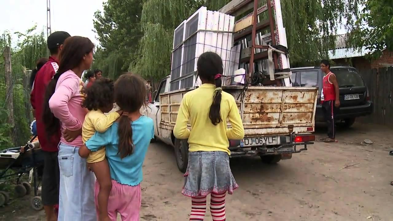 Miercurea-Ciuc, Romania prostitutes