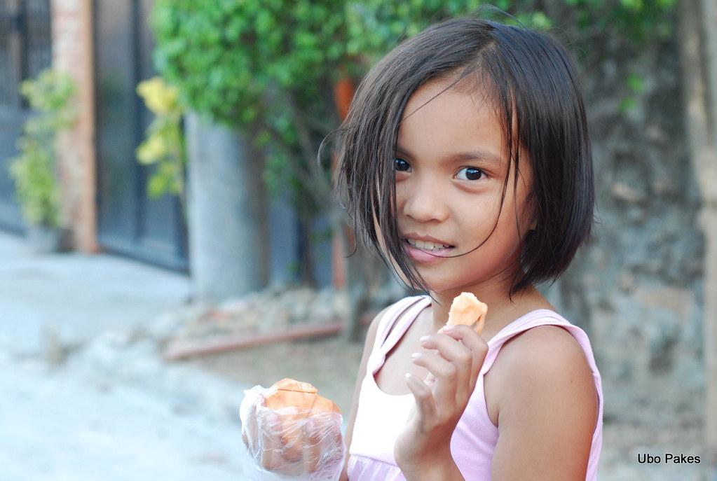 Minglanilla, Philippines hookers